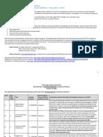 subcommittee_preliminary_prioritization.pdf