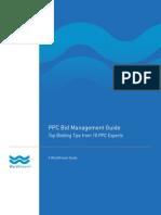ppc_bid_management_tips.pdf
