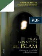 Heller- Hasseuna Tras Los Velos Del Islam