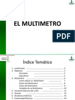 elmultimetro-130313101801-phpapp01