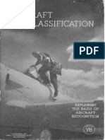 WWII-Aircraft-Recognition-Guide.pdf