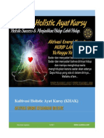 self-terapy-ayat-kursy.pdf