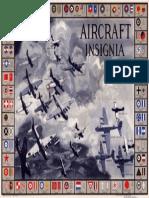 Aircraft Insignia Poster 1942.pdf
