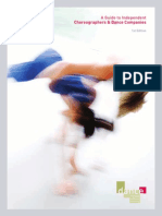 A-Guide-to-Independent-Choreographers--Dance-Companies.pdf