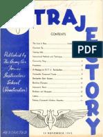 Trajectory.pdf