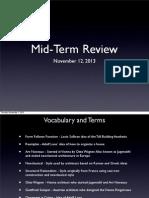 Fall 2013_Midterm_Review.pdf