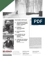901.pdf
