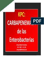 KPC-FERNÁNDEZ