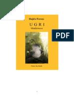 hajdu_ugri.pdf