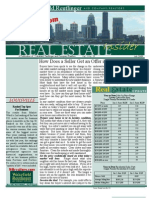 Wakefield Reutlinger Realtors July 2009 Newsletter