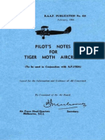 RAAF 416 Pilot's Notes for Tiger Moth.pdf