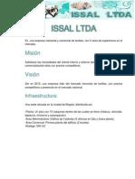 Issal Ltda (1)