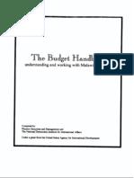 121_mw_budget.pdf