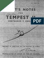 AP 2458B Pilot's Notes for Tempest II.pdf