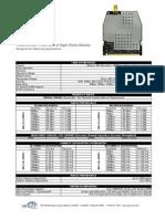 7EF01d01.pdf