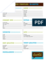 character outline.pdf