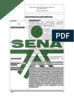 Anexo Complementaria Derivados Lacteos (2)