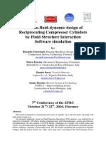 scheda.pdf