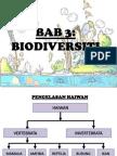 BAB 3-BIODIVERSITI (T.2).ppt