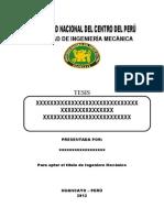 Formato_tesisz