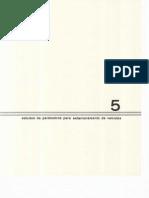 normas_tecnicas(1)