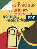 Estaciones de Servicio