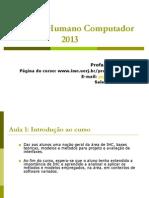 IHC_2013_Modulo1