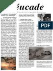 Léucade 30.pdf