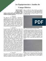 modelo  artigo final.doc