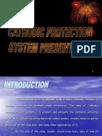CP Presentation (compressed).ppt