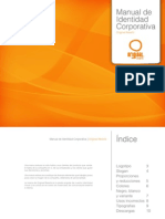 original resorts identidad 2011.pdf
