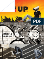 What's Up Jeddah - Issue 14