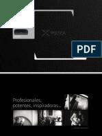 PIXMA_PRO_Range_Brochure_2012-p8657-c3848-es_ES-1347871632