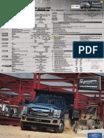 Fiesta_brochure - copia.pdf
