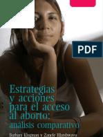 Aborto Final