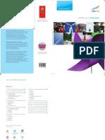 RE_Guide_Book_Part_II__Bahasa_.pdf