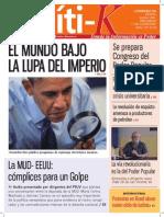 politi - k.pdf
