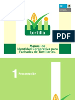 Mi Tortilla Manual-Mzo.pdf