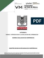 Rev-Act1a Jacobo Genesta (Recuperado)