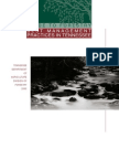 Tennessee Forestry Management.pdf