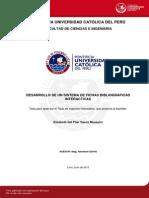 Saenz Elizabeth Sistema Fichas Bibliograficas Interactivas