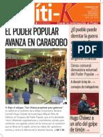 Octubre-2013-03-Politik.pdf