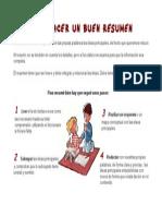 pasos para hacer un buen resumen.pdf