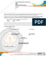 contoh-surat-pinjam-t41.docx