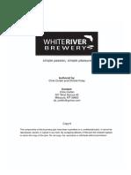 WhiteRiverBrewery.sflb.ashx.pdf