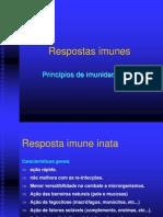 _Respostas_imunes_-_princípios_de_imunidade_inata