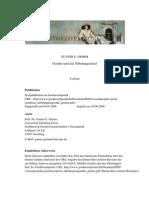 goethe_grimm.pdf