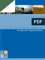 Real Estate White Paper 5.09
