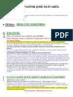 DIOS CON NOSOTROS.pdf