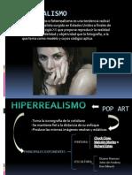 hiperrealismo-101025204143-phpapp01